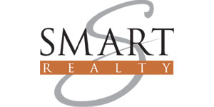 Smart-Realty_Completed