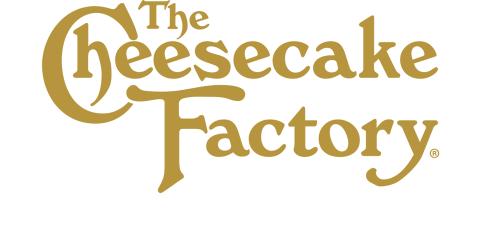 cheese-factory-logo