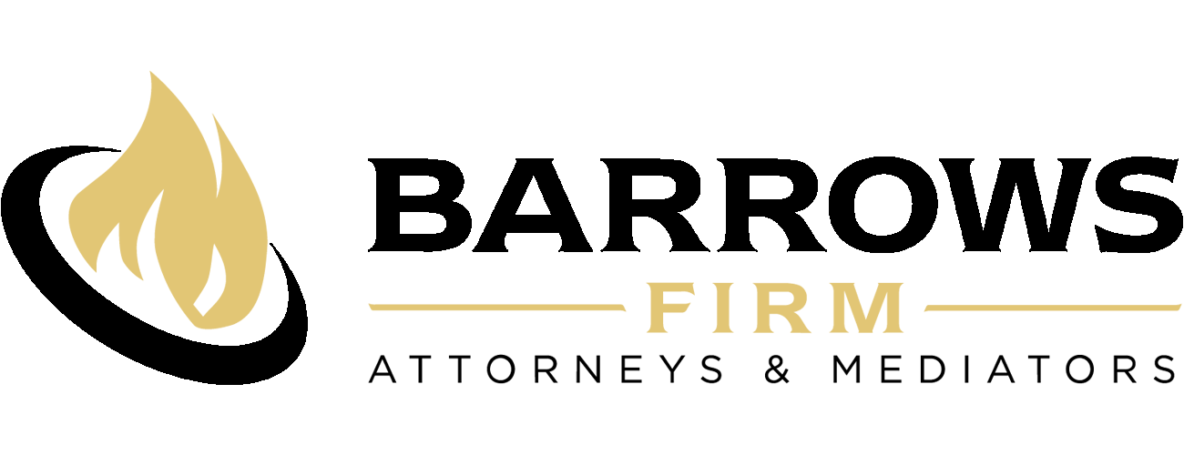 Barrows-Law-Firm